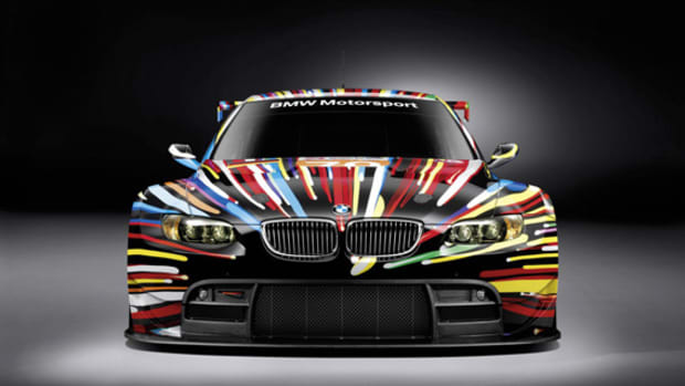 bmw-art-car-jeff-koons-01