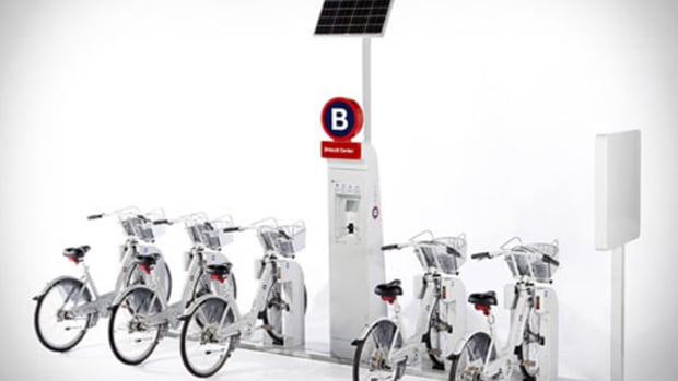 urban-bike-sharing-bcycle-1
