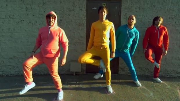 ok-go-end-love-video-01