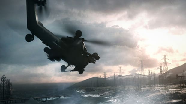 ea-reveals-battlefield-4-17-minute-trailer
