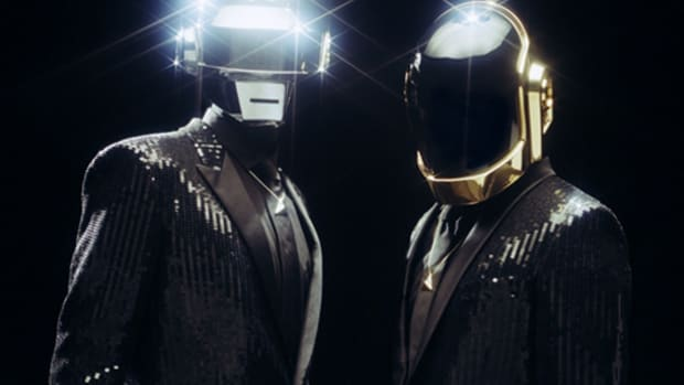 daft-punk-reveal-secrets-of-random-access-memories