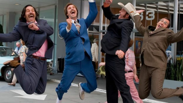 anchorman-2-the-legend-continues-teaser-trailer-video