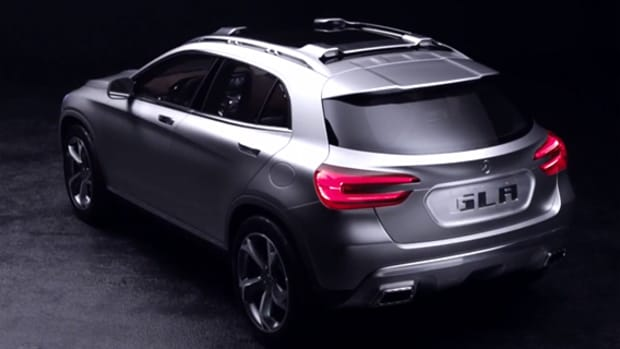 mercedes-benz-gla-concept-video