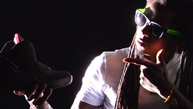 lil-wayne-presents-spectre-by-supra-video