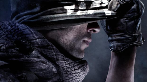 Call-of-Duty-Ghosts-Official-Trailer-Video-01