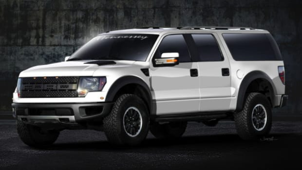 2013-ford-velociraptor-suv-tuned-by-hennessey-performance-01