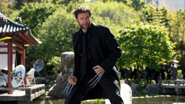 the-wolverine-international-trailer