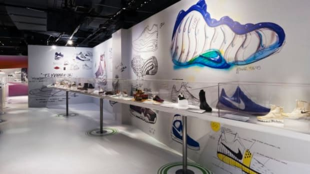 out-of-the-box-the-rise-of-sneaker-culture-by-karim-rashid-02