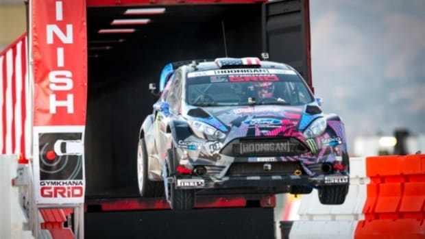 need-for-speed-x-ken-block-gymkhana-six-05