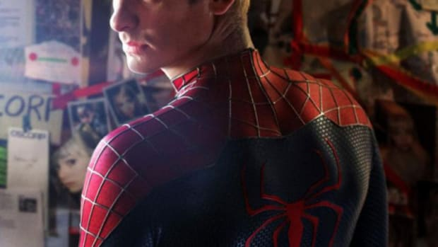 the-amazing-spider-man-2-official-trailer-video