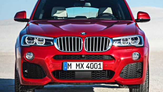 bmw-x4-sports-activity-coupe-officially-unveiled-00