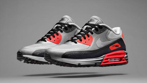 nike-air-max-lunar90-mens-01