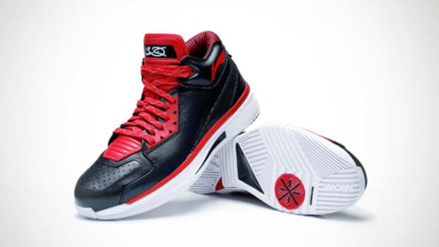 hot sale online f0e3e af6be Li-Ning Way of Wade 2.0 -