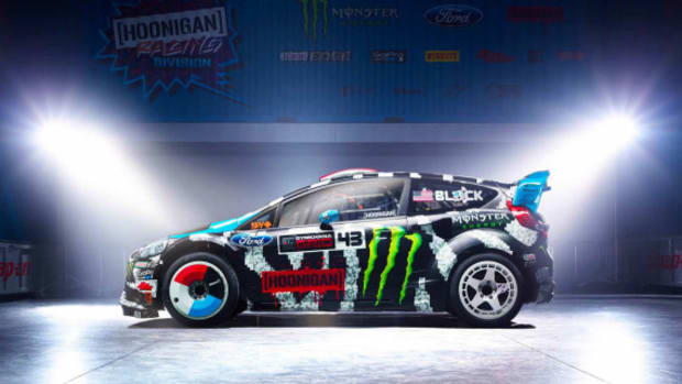 ken-block-hoonigan-racing-division-headquarters-inside-look-video-ford-racing-01