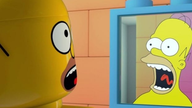 the-simpsons-lego-spectacular-full-trailer-video-0