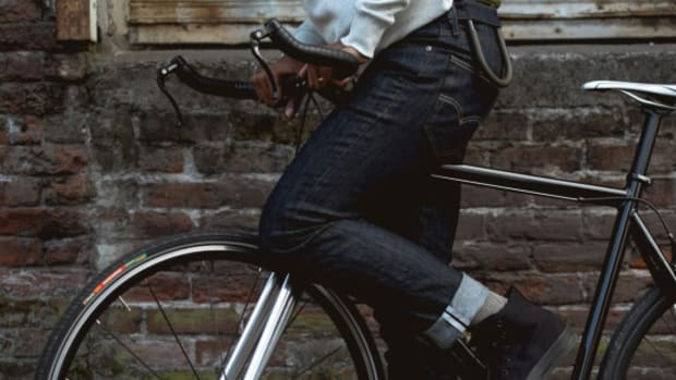 levis-commuter-workshop-brooklyn-01
