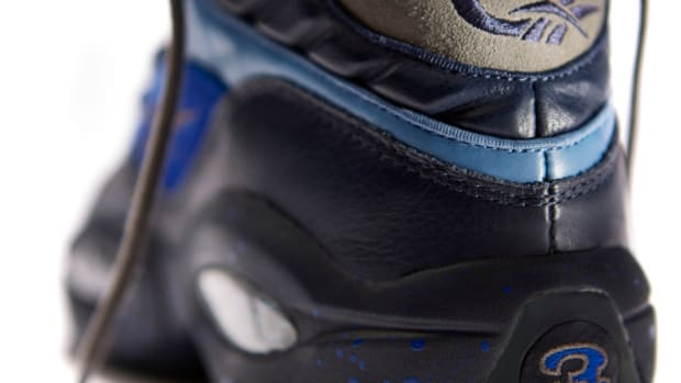 stash-reebok-question-mid-preview-01