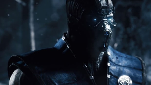 mortal-kombat-x-trailer-preview
