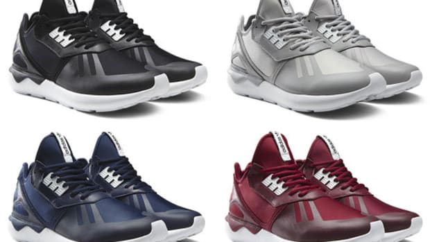 adidas-originals-tubular-fall-winter-2014-01