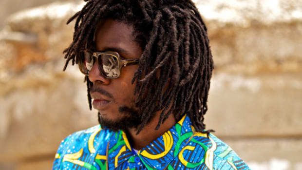 Chronixx-Capture-Land