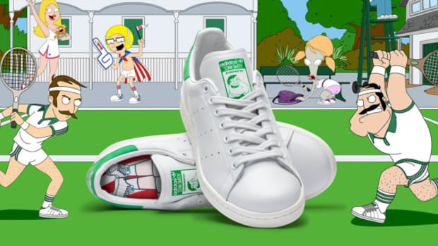 stan-smith-adidas-originals-stan-smith-american-dad-01