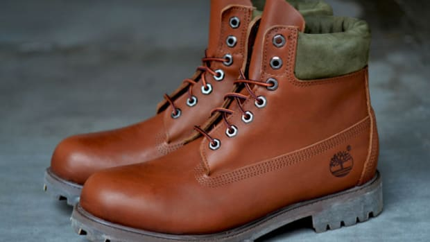 mobb-deep-timberland-level-61-boots-08