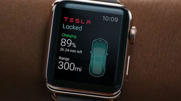 tesla-app-for-apple-watch-00