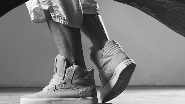 supra-debuts-the-vaider-3000-a