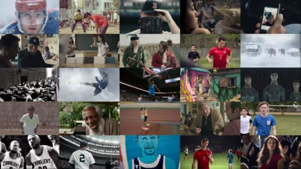 Nike-Year-In-Film_original