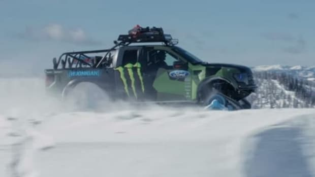 ken-block-shares-his-ford-f-150-raptortrax-video-2