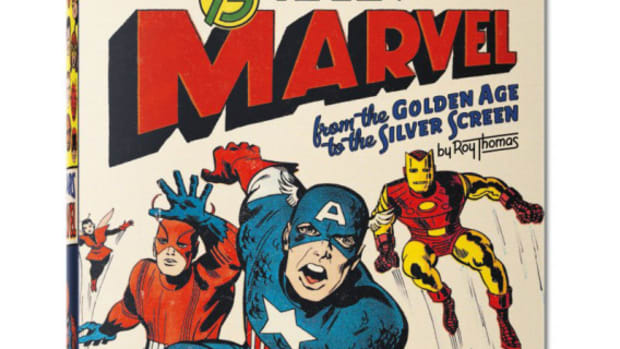 75-years-of-marvel-comics-taschen-01