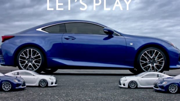lexus-lets-play-drifting-commercial-00