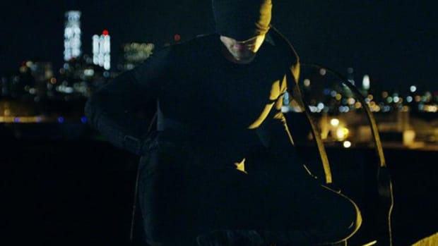 marvel-daredevil-official-teaser-trailer-00