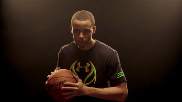 foot-locker-under-armour-stephen-curry-the-redemption-00
