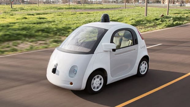 google-self-driving-car-approved-to-hit-the-road