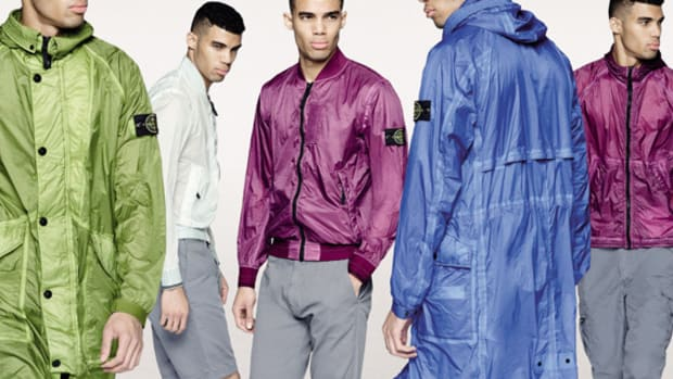 stone-island-spring-summer-2015-hyper-light-video