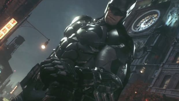 batman-arkham-knight-officer-down-gameplay-trailer
