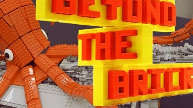 beyond-the-brick-a-lego-brickumentary-trailer-0