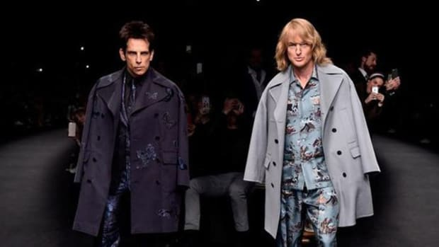 zoolander-and-hansel-close-valentino-paris-show