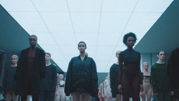 kanye-west-adidas-originals-yeezy-season-one-video