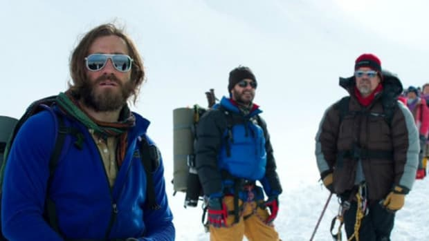 everest-official-trailer