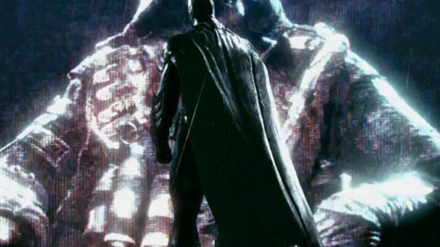 batman-arkham-knight-gotham-is-mine-trailer