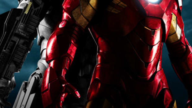 iron_man_ii_trailer_1