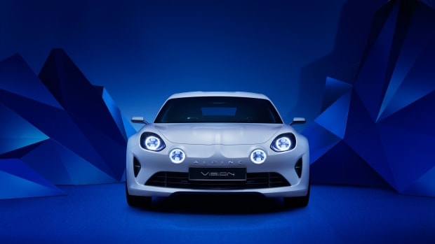 the-renault-alpine-vision-concept-1.jpg