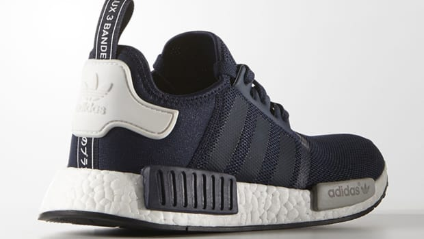adidas-nmd-runner-march-2016-releases.jpg