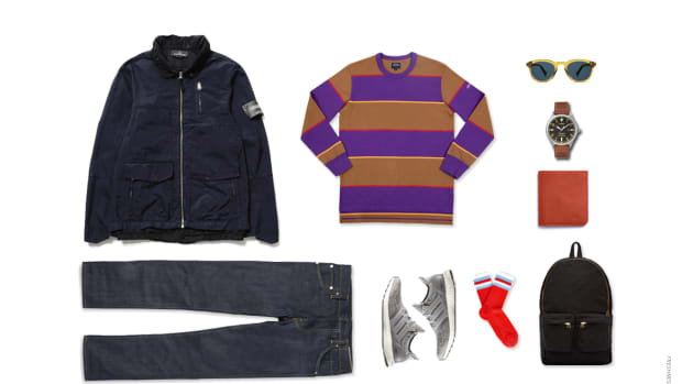 freshness-grid-casual.jpg