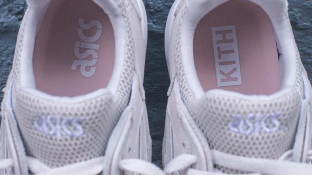 ronnie-fieg-asics-collaboration-teaser.jpg