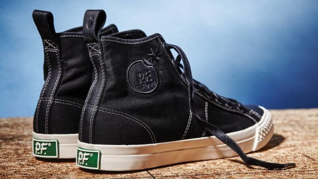 the-hundreds-pf-flyers-rambler-00.jpg