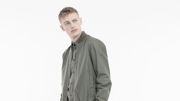 norse-projects-spring-summer-2016-lookbook-00.jpg