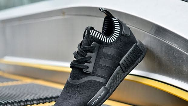 adidas-nmd-black-boost-japan-release-01.jpg